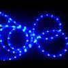 LED Rope Light (Hollow) (BS-LED-H)