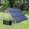 2015 neues Portable Solar Power Supply 400W