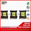 XP Etd29の高周波電源変圧器