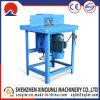 Formung-Ausschnitt-Maschine des Schaumgummi-2.2kw für die Stuhl-Herstellung