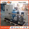 Yonjouの水圧の増圧ポンプ