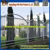 철 Roadway Urgent Railings와 Handrails From 안핑
