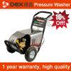 4kw 180bar High Pressure Sprayer (FG-4018S4)