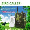 Berufsvogel-Programm-/Bluetooth Speaker/MP3 Vogel-aufrufendes Programm (F92)