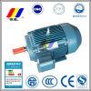 Ye2-112m-2三相誘導電動機