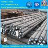ASTM1035 1040年、35#、40#、C35のC40円形の鋼鉄