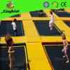 Commercial Grand trampolim para adultos (1451W)