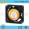 AC冷却ファン(SF-8025)