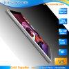 싼 Inew V3 Mtk6582 1.3GHz HD 5.0  Screen Support Nfc OTG Android 4.2