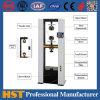 Tipo tester universale elettronico del visualizzatore digitale di Wds-300 30t Di compressione di tensionamento