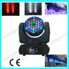 전문가 36*3W LED Moving Head Beam Light