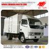 Vrachtwagen van de Lading van Dongfeng de Lichte voor Pakistan met Goedkope Prijs