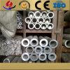 5005 5052 5056 H32 amincissent la pipe d'aluminium du diamètre 8mm de mur pour le radiateur