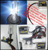 Fábrica Supply Highquality Xenon HID Kits com Reasonable Price
