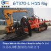Machine de forage HDD 37t