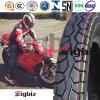 350-10 de alto rendimiento de los neumáticos tubeless Scooter