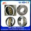 Pendelroller-Peilung der doppelte Reihen-kugelförmige Rollenlager-22310 22310c 22310ca W33 mit gutem Preis