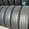 Rippe Truck Tire 12.00r24, R20 TBR Tire