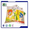 Il riso di plastica di marchio su ordinazione insacca 1kg 10kg 20kg 25kg 50kg