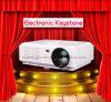 1280 * 800 für Educaation & Heimkino-Projektor (SV-228)