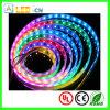 Nuevo Style 300LEDs/Roll Magic Digital LED Strip