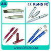 Promotional Gifts Pen USB Flash Memory Disk
