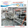 Machines d'extrusion de tuyaux en PVC / UPVC