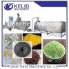 新しい条件の高品質の栄養物の米の機械装置