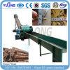 Disque de machine de copeaux de bois (PX45-250)