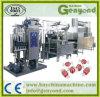 Het hete Harde Suikergoed die van de Verkoop Machine maken