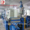 Machine van de Uitdrijving van de communicatie Lopende band van de Kabel de Chemische Schuimende
