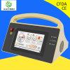 병원 진료소를 위한 810nm/980nm 휴대용 치과 Laser