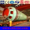 Laminatoio di sfera stridente stridente di Plant&Cement del laminatoio del cemento