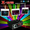 1000MW RGB Animation Laser Light met BR Card