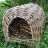 De Hete Kooi van uitstekende kwaliteit van het Huisdier van de Verkoop voor Tuin