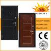 PVC Skin (SC-A226)を持つSecurity装甲Steel MDF Door