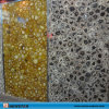 Newstar Artificial Gemstone para Decoration