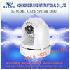 3G Video Alarm met SMS en Monitoring Function (BLE800)
