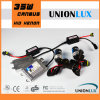 Canbus HID Xenon Kit para coche 4x4 SUV UTV