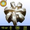 PDC Oil及びGas Drill Bit 13 5/8  Diamond ToolsのDrill Bit Drill Tool Drill