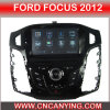 Special Car DVD Player for Ford Focus 2012 (CY-8012)