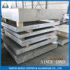 Het hete Blad van het Aluminium en Plaat van het Aluminium 6061 T6