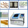 Автомат для резки лазера FPC (JG18)