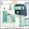 MFC Modular Modern Free Standing Cabinet