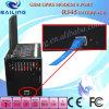 Profesional Ethernet GSM Modem Hk Bailing