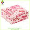 Promoción Bolsa de la compra de regalos de San Valentín