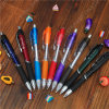 Pencil meccanico Ball Pen ad uso ufficio (1166/2166)