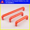 Punhos do plástico da baquelite da alta qualidade/aço inoxidável