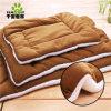 كبيرة كلب محبوبة سرير حصير وسادة برنامج فائقة دافئ ضدّ شتاء باردة