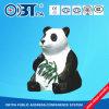 Professiona Lawn Speaker für PA/Panda Land Speaker/Waterproof Animals Lawn Speaker